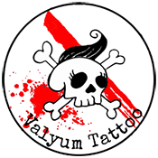 logo_valyum_tattoo-175