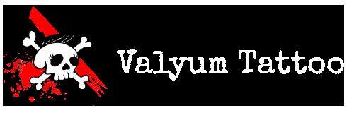 logo_web_mobile
